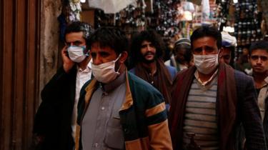 Coronaviru: Number of global cases rises above four million