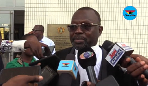 Ayine shocked over Supreme Court verdict on Over aged persons occupying public office