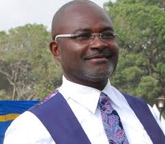 How long are you going to fake sickness? – Ken Agyapong challenges  Obinim.