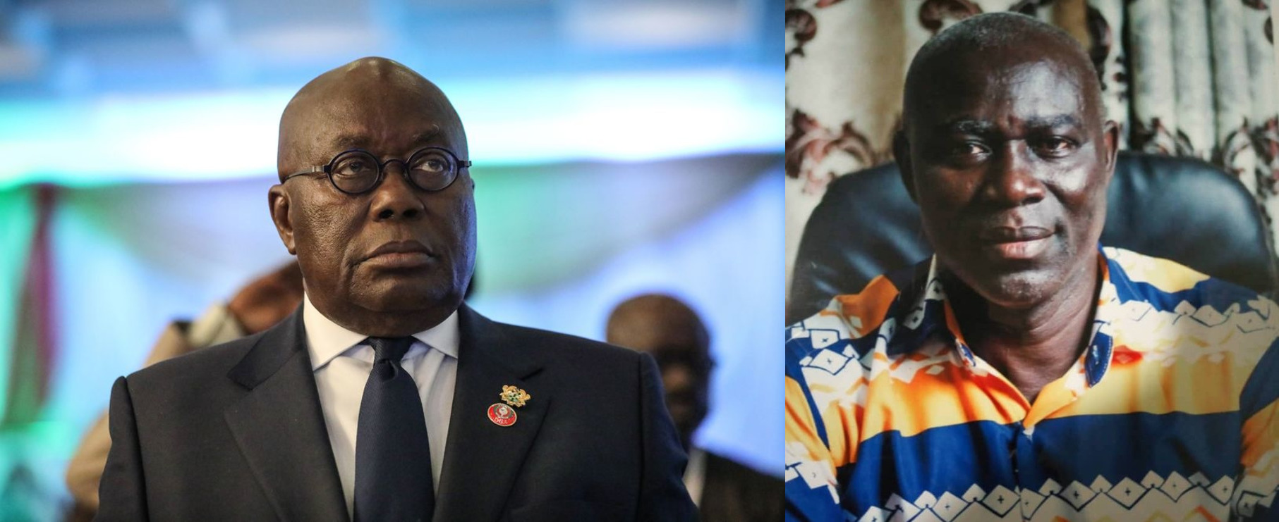 Past Governments,NPP Government blamed for high incident of road accidents in election years