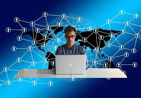 Network Marketing :Your Home-Based Business?