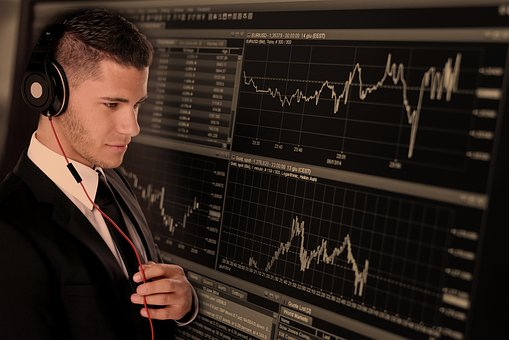 How to Deal  With Problems Associated With Forex Trading
