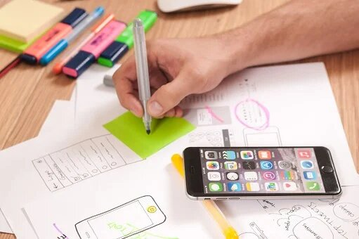 These 10 Tools will help you to Create Diagrams and Infographics