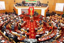 This Parliament will be the most corrupt in Ghana's history if care is not taken — Lecturer