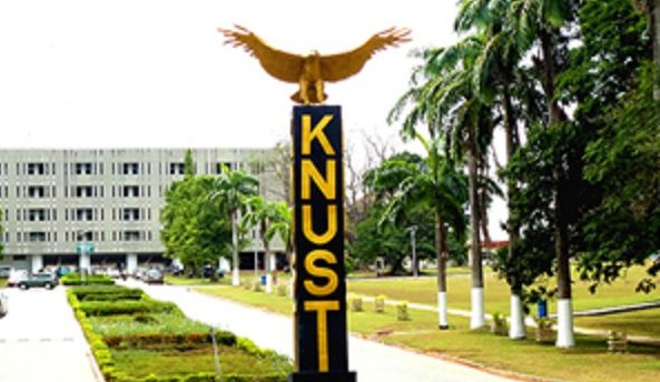 2020/2021 Scholarship opportunity for KNUST Students (Level 100s-300s)