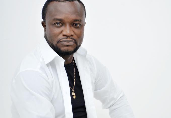 "Hammer lists out Ghana's musicians who make ""SAKAWA MONEY"""