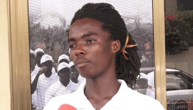Rasta student demands compensation from  Achimota School