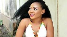 Akuapem Poloo sentenced to  imprisonment for appearing naked before son