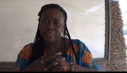 Stop Patronizing Slay Queens' Nudity- Ghanaian Men urged
