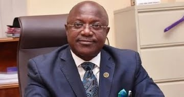 Ghana Card To Replace Passports Soon – Find Out Details