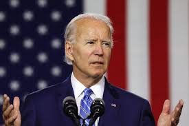 'America first' Once More? Is Biden Repeating Trump On Afghanistan And COVID-Vaccines