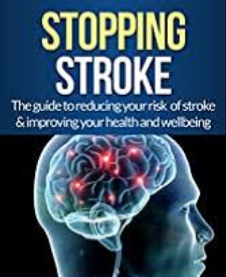 Do These 4 Things In the Morning To Prevent Stroke