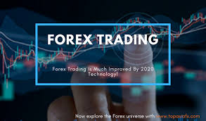 Deal With These Myths About Forex Trading IF You Want To Be Successful