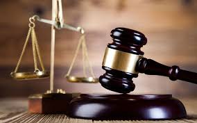 I Buried A Pregnant Woman For Former Ashaiman MP – Man Confesses In court